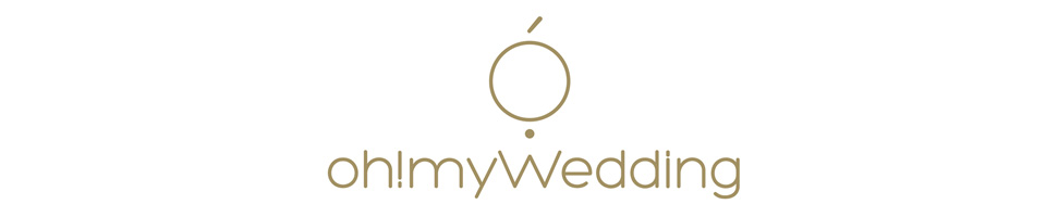 oh!myWedding