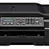 Brother Printer Driver MFC-J200 Download