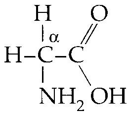 KIMIA ORGANIK II: proteinProtein merupakan senyawa