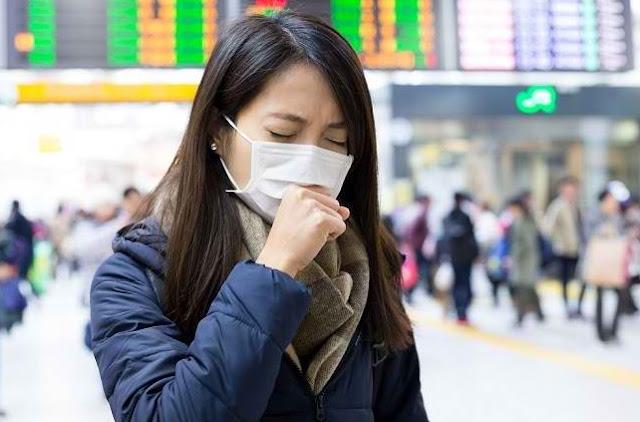 5 Effective Ways to Avoid Getting Coronavirus