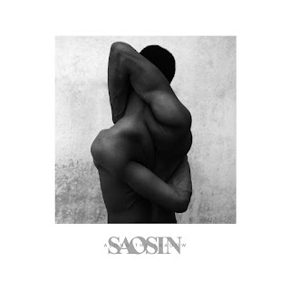 Free Download Mp3 Saosin - Along The Shadow (2016) Full Album 320 Kbps - www.uchiha-uzuma.com