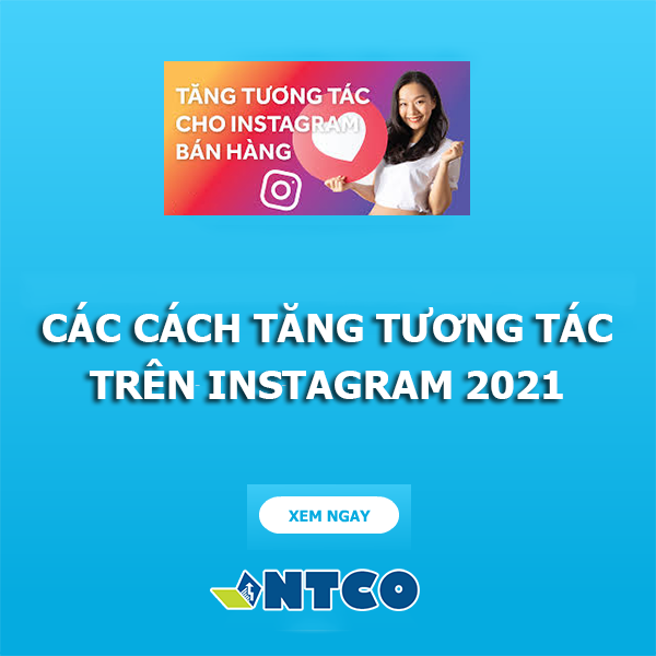 cach tang tuong instagram