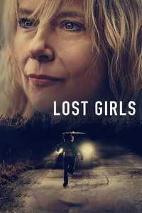 Lost Girls - Os Crimes de Long Island (2020) Dublado 720p