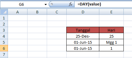contoh_fungsi_day_excel_003