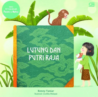 buku anak sd rekomendasi buku anak buku anak balita buku anak islami download buku anak buku anak pdf buku anak-anak sd buku anak gramedia