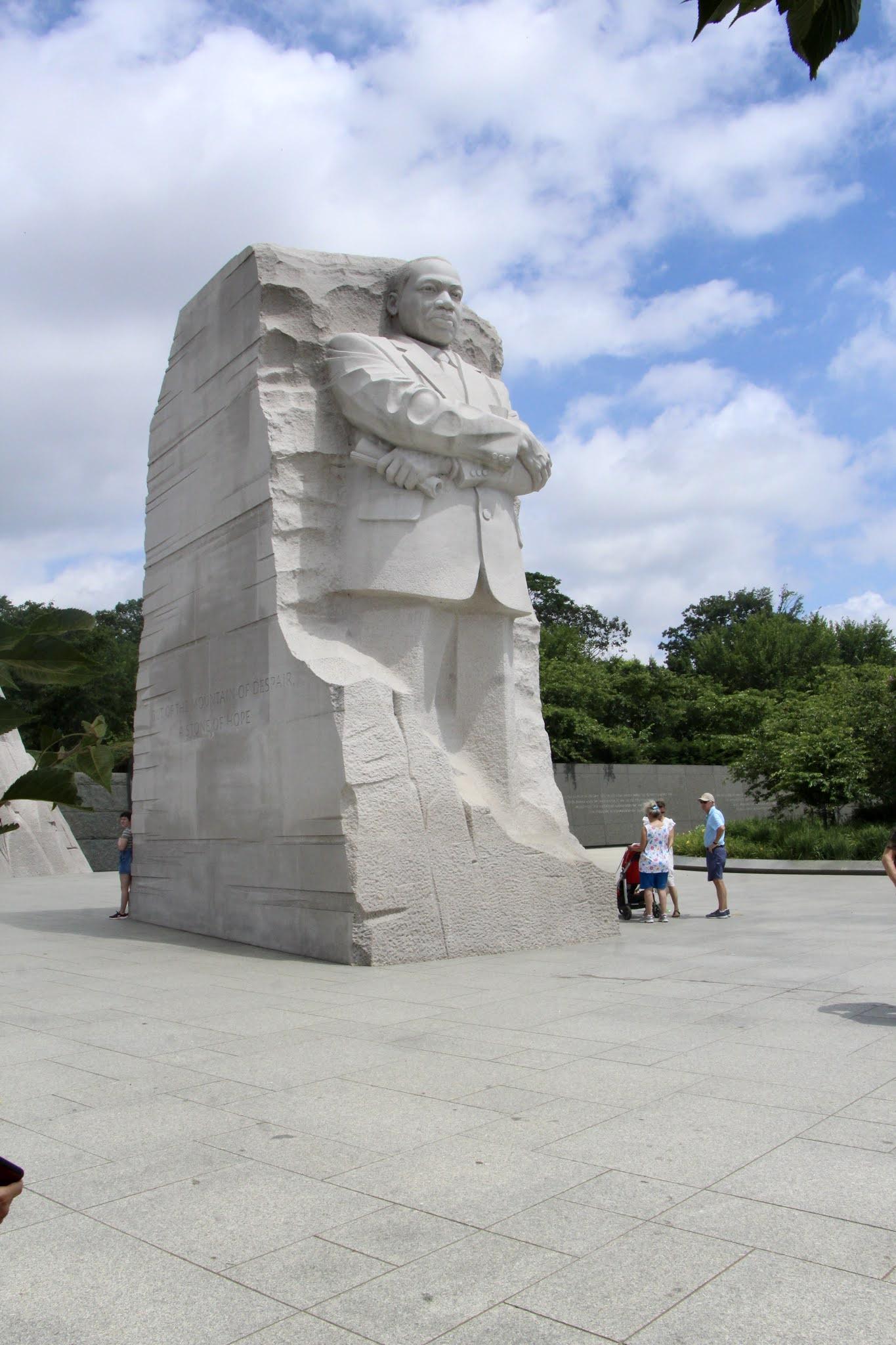 monuments, washington dc, travel guide