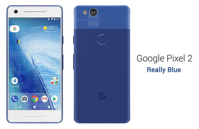Google pixel 2 price philippines