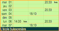 http://www.allocine.fr/video/player_gen_cmedia=19574091&cfilm=238139.html