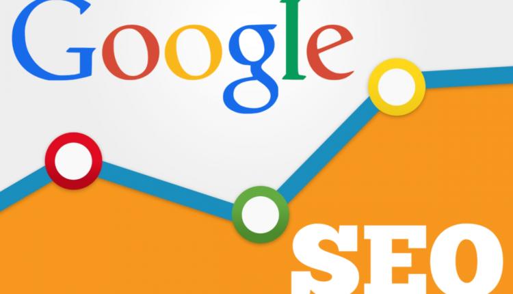 لماذا لا يتلقى موقع الويب الخاص بك حركة المرور من محركات البحث؟