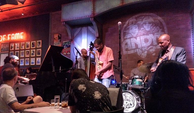que-hacer-chicago-jazz-directo