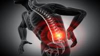 علاج آلام المفاصل من خلال تقنيات إدارة الألم طفيفة التوغل