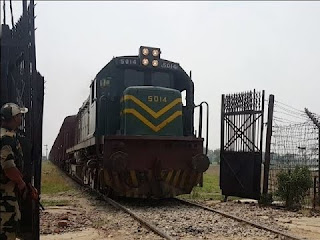pakistan-refused-entry-to-samjhauta-express