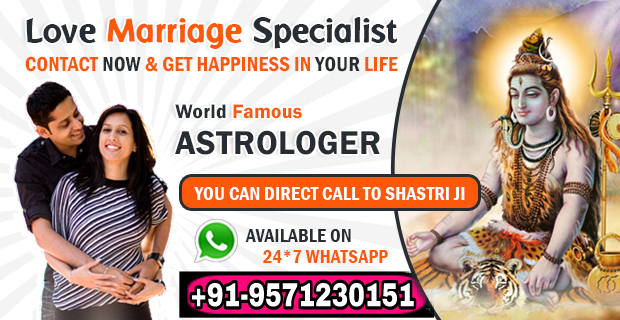 Love problem specialist tantrik baba +91-9571230151 in patna