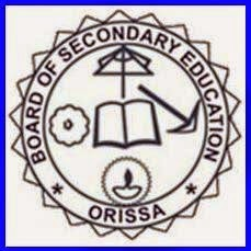 Odisha Board 12th CHSE Result 2015