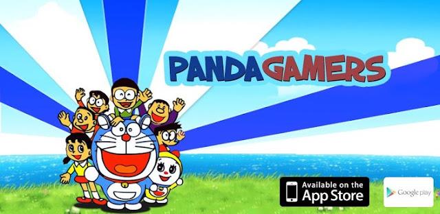 Download Game Doraemon : Nobita's Adventure Untuk Android