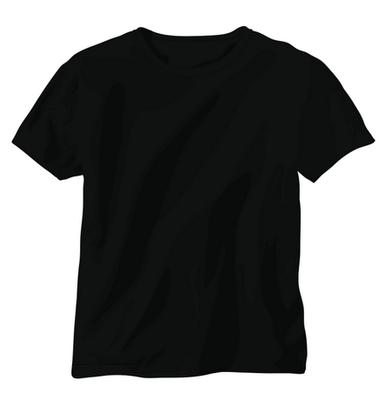 T shirt mockup vectors, photos and psd files | free download.