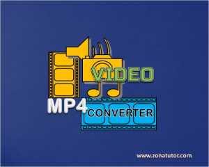 Cara Merubah Format Video
