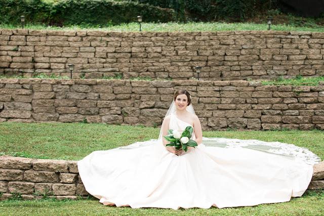 Houston Bridal Portrait Makeup _ Houston Makeup Artist _ Makeup Services for Memorial Area