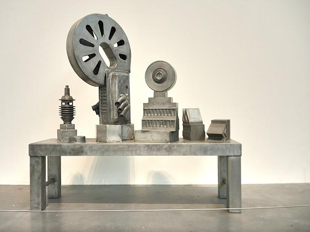 Londen: Tate Modern