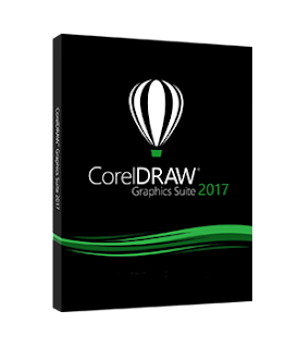 CorelDRAW Graphics Suite 2017 v19.0.0.328 Full Version