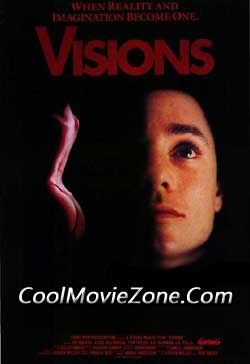 Visions (1989)