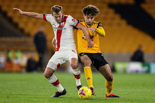 Southampton vs Wolves Preview and  Prediction 2021