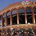MLB: Serie Yankees-Rays reubicada al Citi Field por el huracán Irma