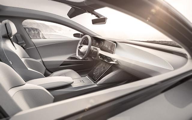 Faraday Future vs Lucid Motors