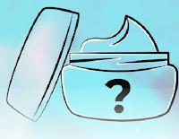 Logo myBeauty : diventa una delle 100 tester prodotti skincare Cobea