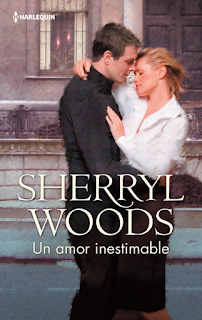 Sherryl Woods - Un Amor Inestimable