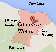 KotaKita.com: Kota Cilamaya