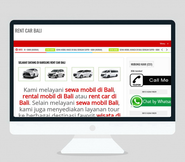digital-marketing-agency-di-bali-klien-rent-car-bali