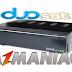 Duosat Trend Maxx HD Atualização V1.72B - 26/07/2017