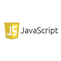 Sadece JavaScript Kullanarak Yukarı Çık Butonu Yapımı