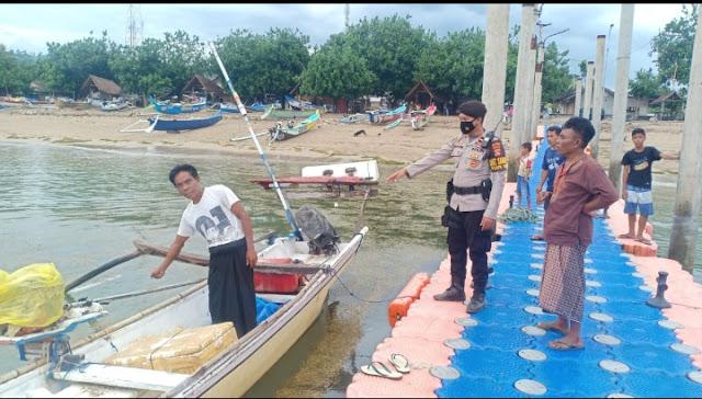 Bocah 2 Tahun Meninggal Tenggelam di Pantai Kuta