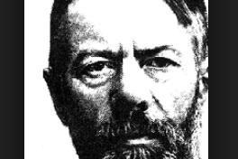 Prinsip Dalam Birokrasi Modern Menurut Max Weber