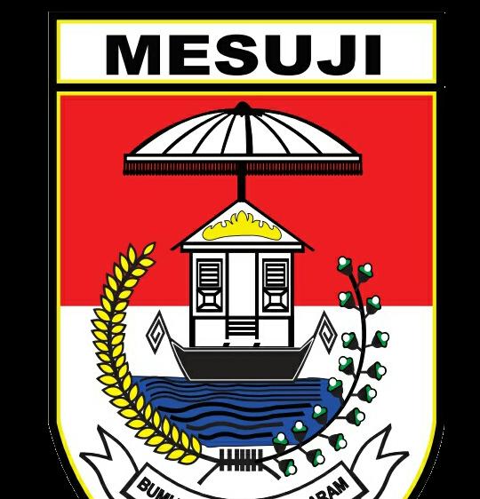 Kabupaten Mesuji