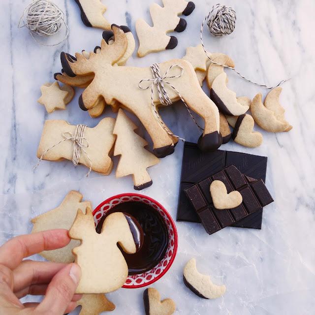 photo-emmanuelle-ricard,blog-emmanuelle-ricard,recette,biscuits,cadeaux-gourmands,blog,