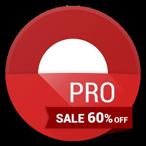 Twilight Pro Unlock Free Full apk