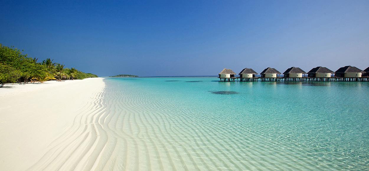 honeymoon destinations