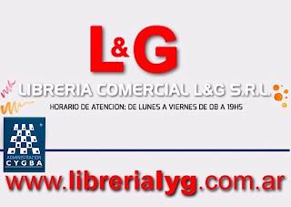 www.cygbasrl.com.ar opine con cygba opine con cygba blog cygba cygba opina adminnistracion cygba