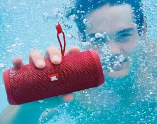 https://www.bestbuy.com/site/jbl-charge-4-portable-bluetooth-speaker-fiesta-red/6291614.p?skuId=6291614