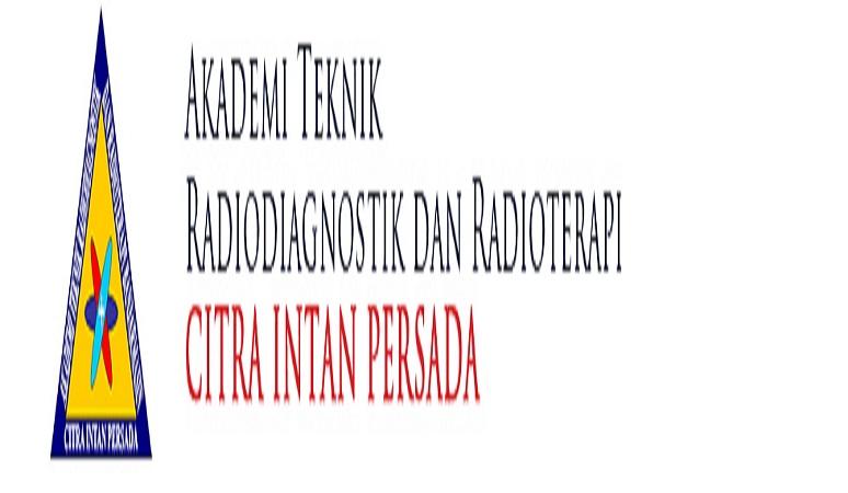 PENERIMAAN MAHASISWA BARU (ATRO-CIP) 2018-2019 AKADEMI TEKNOLOGI RADIODIAGNOSTIK DAN RADIOTERAPI CITRA INTAN PERSADA