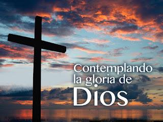 La Redención de Cristo fue real y victoriosa