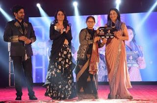 women-achivers-award-2020
