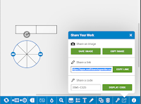Math Learning Center Apps Now Include Sharing Options