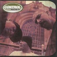 Control Machete - 1996 - Mucho Barato