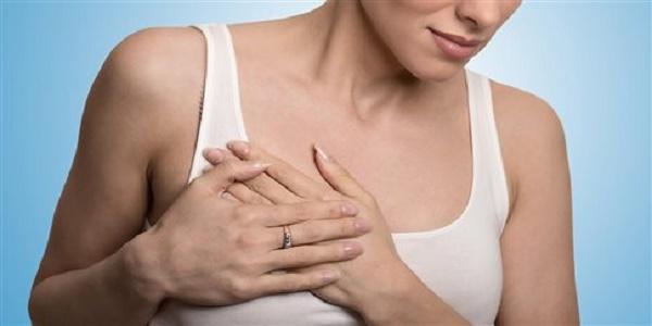 Κίνδυνος σπάνιου αιματολογικού καρκίνου από εμφυτεύματα στήθους