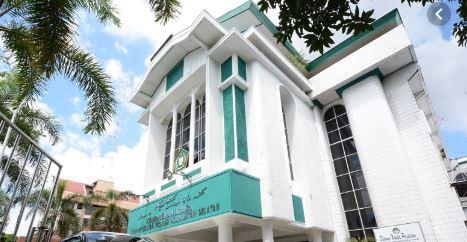Alamat Lengkap dan Nomor Telepon Kementerian Agama Se-Kalimantan Selatan