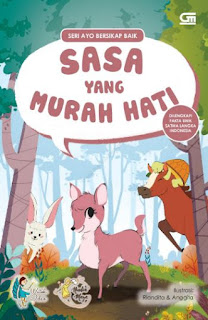 buku anak-anak buku anak islami buku anak pdf buku anak-anak sd buku anak-anak tk buku anak tk buku anak online buku cerita anak